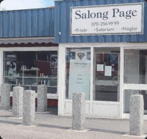 salong_page