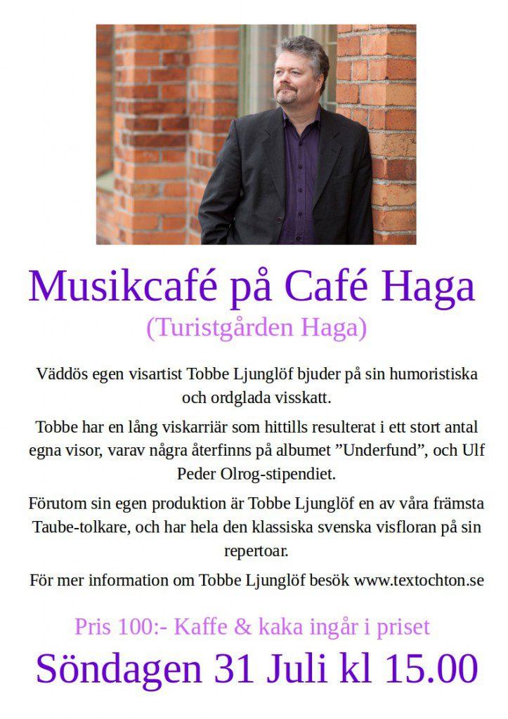 Musik_cafe_2016