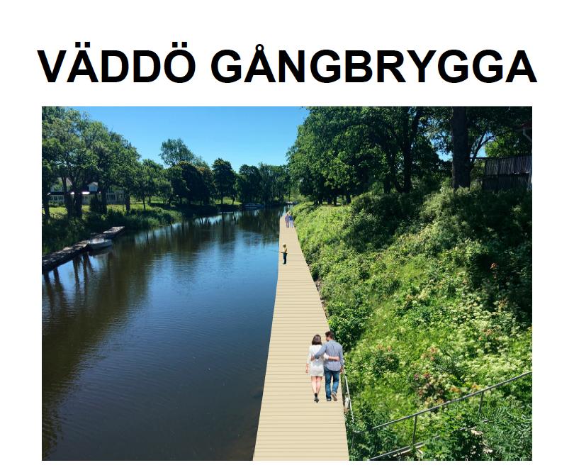 vaddo_gangbrygga