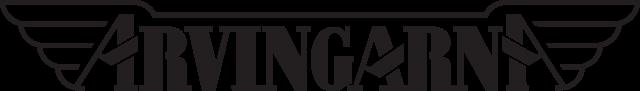 arvingarna-logo-black
