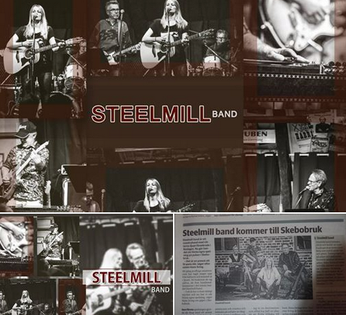 Steelmill_Band