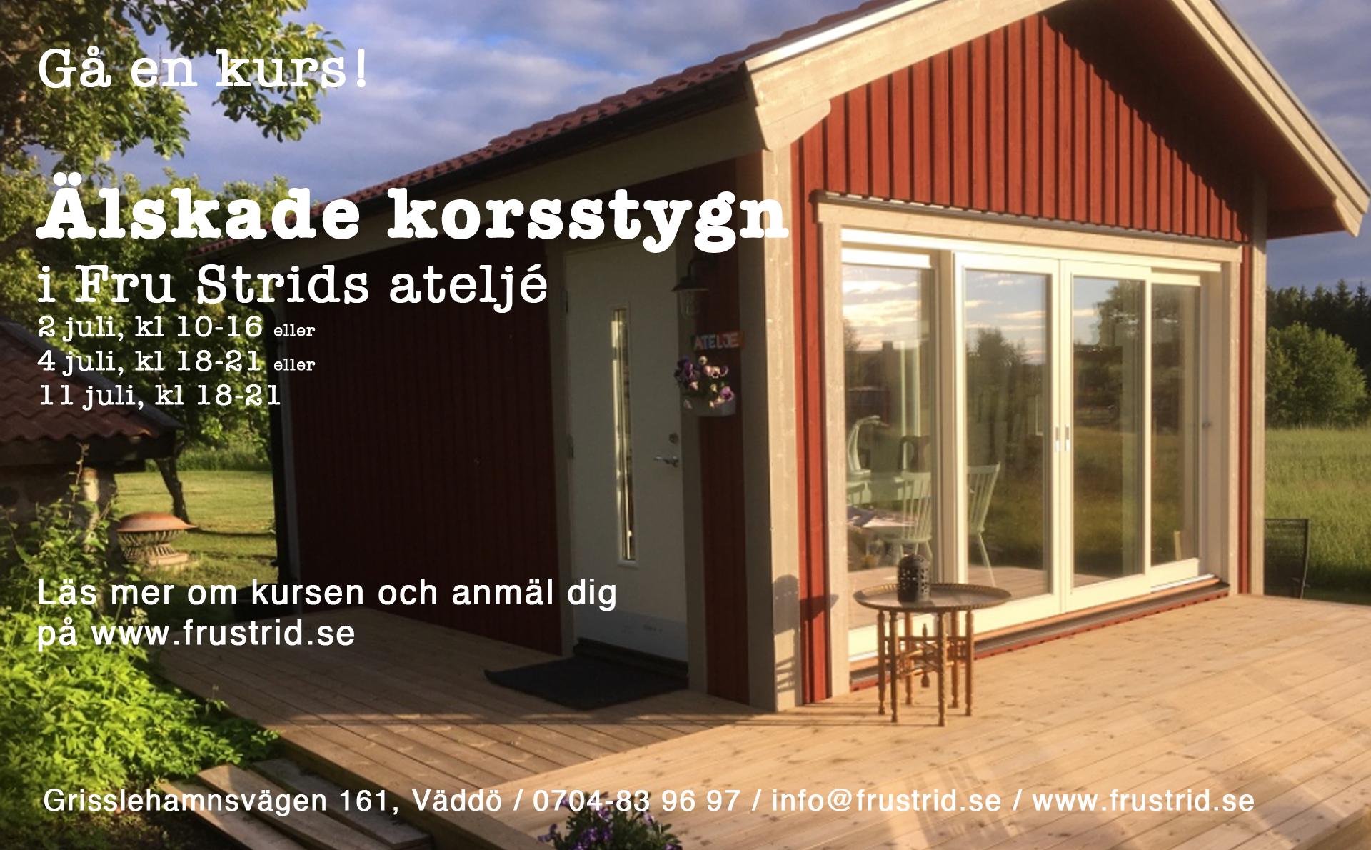 Vaddo.se-korsstygn_olikadatum